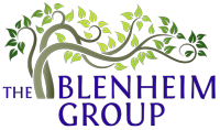 Blenheim Group